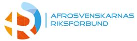 Afrosvenskarnas Riksförbund