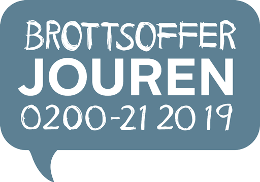 logotyp_boj_brottsofferjouren_tel